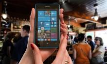الصين: 4 ملايين تطبيق جديد خلال النصف الأول من العام