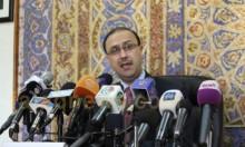 الأردن: سنواصل السعي خلف العدالة بجريمة السفارة الإسرائيلية