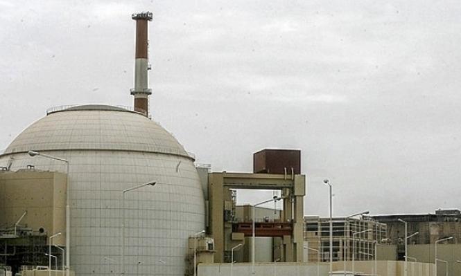 وفاة شخص وإصابة 472 جراء تسمم بغاز الكلور في إيران