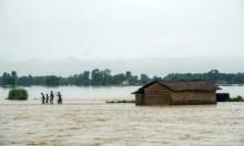 الهند ونيبال وبنغلادش: ارتفاع عدد الضحايا إلى 175