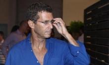 اعتقال 5 إسرائيليين ضمن تحقيق دولي بقضايا فساد وتبيض أموال