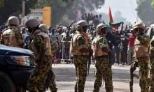 17 قتيلا بهجوم على مطعم تركي في بوركينا فاسو