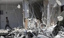 القدس: الاحتلال يداهم ويصادر أموالا من عائلات منفذي عمليات