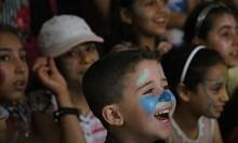 كيف يقي النشاط البدني الأطفال من التدهور المعرفي؟
