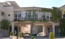 تراجع الجامعات الإسرائيلية في التصنيف العالمي