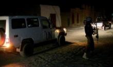 مقتل 7 أشخاص في هجوم على بعثة الأمم المتحدة في مالي
