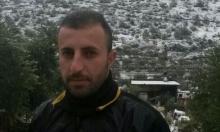 الاحتلال يفرض الاعتقال الإداري على الأسير مراد ملايشة