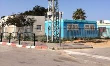 جسر الزرقاء: إصابة طفل في حادث منزلي