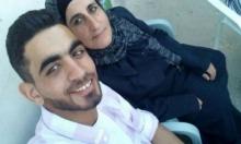 """الاحتلال يعتزم تقديم لوائح اتهام ضد أقارب منفذ عملية """"حلاميش"""""""