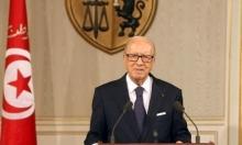 وكيل الأزهر ينتقد دعوة الرئيس التونسي للمساواة في الميراث