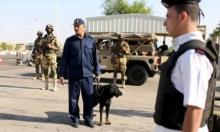 مقتل ضابط وشرطي في هجومين بسيناء