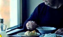 10 أعراض للتسمم الغذائي ينبغي معرفتها