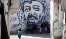 المجلس الوطني الفلسطيني: تعميق الانقسام أم خطوة للأمام؟