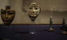 مصر فقدت نحو 33 ألف قطعة أثرية بنصف قرن