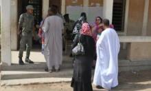 موريتانيا: إلغاء مجلس الشيوخ