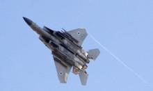 """""""إسرائيل قصفت قوافل أسلحة لحزب الله 100 مرة خلال 5 سنوات"""""""