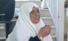 تمديد حظر النشر حول جريمة قتل أبو شندي من كفر قرع