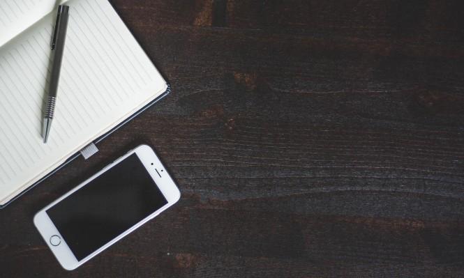 شركات تكنولوجية أميركية تطالب بتشديد خصوصية الهواتف المحمولة