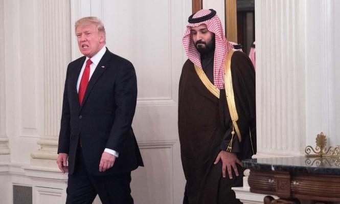 أزمة الاقتصاد السعودي وتأثيرها على المنطقة