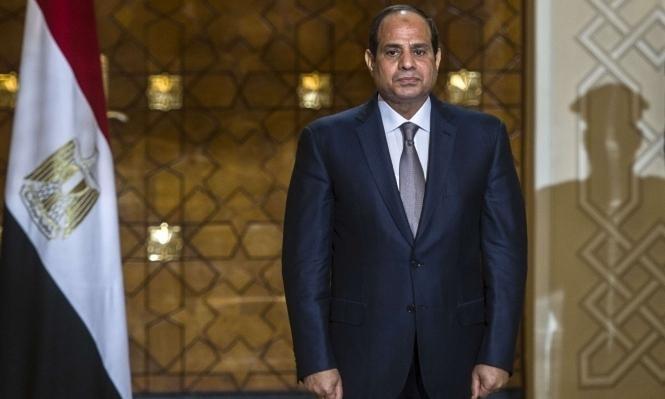 تمديد الفترة الرئاسية بمصر: عوائق محاولات جس النبض