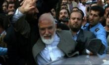 إيران: زعيم المعارضة يبدأ إضرابا عن الطعام