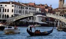 السياح يقلقون الأوروبيين: أعيدوا لنا مدننا