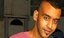 جسر الزرقاء: عودة لقمان جربان بعد اختفاء 4 أيام