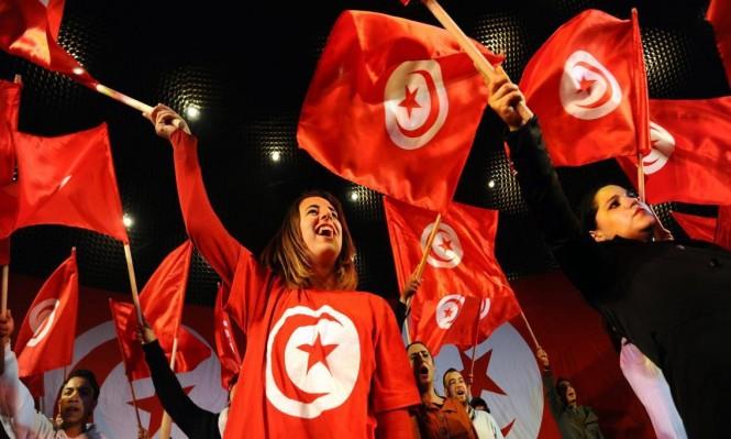 مساواة المرأة بالميراث بتونس: خلاف دار الإفتاء والأئمة