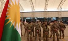 انفصال كردستان عن العراق: إسرائيل الداعم الوحيد