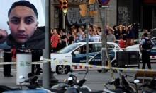 هجوم برشلونة: ارتفاع عدد الضحايا إلى 14 والمنفذ فتى