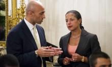تسريبات بريد العتيبة: اعتراف باستهداف المدنيين باليمن