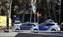 بعد عملية برشلونة: الشرطة تقتل 5 يحملون أحزمة ناسفة في كامبريلس
