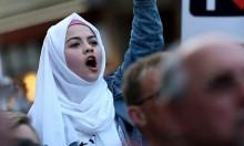 ألمانيا: هجمات الكراهية ضد المهاجرين أصبحت أكثر عنفا