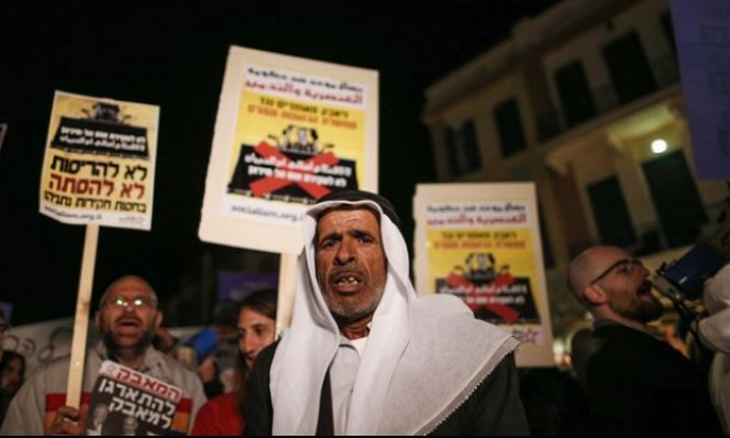 د. سعيد زيداني: الحكم الذاتي يحمي حقوقنا الجماعية وهويتنا القومية