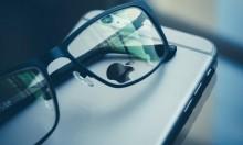 النوموفويبا: قلق الانفصال عن الهواتف الذكية