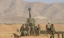 الجيش اللبناني يعلن عن عملية عسكرية لطرد داعش