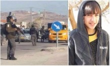قتيبة زهران في وصيته: أستشهد ثأرًا لدماء شهداء فلسطين
