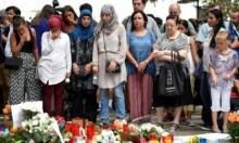 مسلمون يخشون الانتقام بعد اعتداءات برشلونة