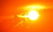 ضربة الشمس: أعراضها وطرق علاجها