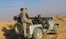 سورية: قوات النظام تقصف مناطق للمعارضة رغم الهدنة