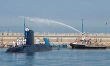 الملف 3000: شكوك حول نقل الغواصات لألمانيا لزيادة العمولة