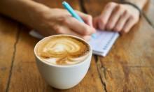 فوائد الكتابة باليد بعيدا عن لوحة المفاتيح
