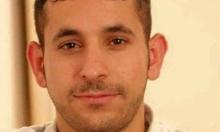 جريمة قتل بالسويد ضحيتها أسير محرر من غزة