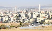 النقب: وفاة فتاة من تل السبع بعد تعرضها لضربة شمس