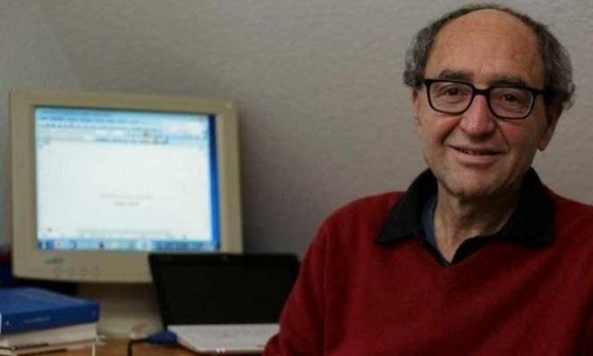 الإفراج عن الكاتب الألماني التركي دوغان أخانلي في إسبانيا