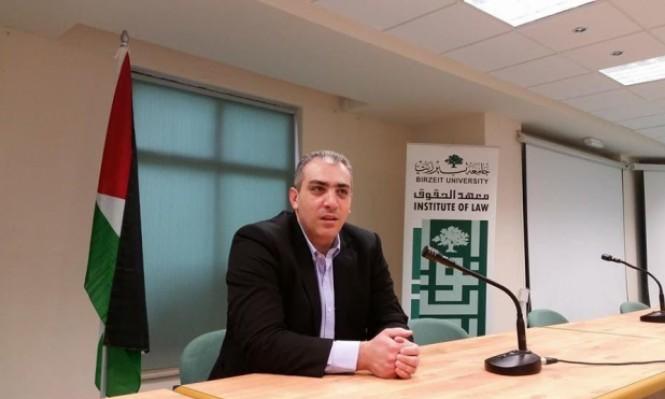 كفر قرع: نرفض تعيين من كان جنديًا مديرًا للمدرسة