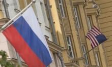 أميركا تعلق تأشيرات دخول الروس لأراضيها