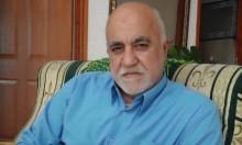 دعم اللجنة القطرية للجان أولياء أمور الطلاب أمر هام وواجب