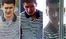 مقتل منفذ اعتداء برشلونة يونس أبو يعقوب