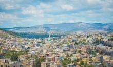 """الجليل: التخطيط لبلدات جديدة """"للتعبير عن السيادة الإسرائيلية"""""""